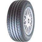 Michelin Pilot HX MXM (225/60 R16 98V)