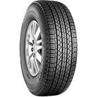 Michelin Latitude Tour (255/55 R18 105V)