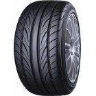 Yokohama S.Drive AS01 (225/35 R19 88Y)