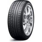 Dunlop SP Sport 01 (215/40 R18 89W RunFlat)