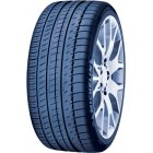 Michelin Latitude Sport (255/55 R18 109V)
