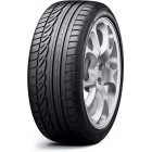 Dunlop SP Sport 01 (235/55 R17 99H)