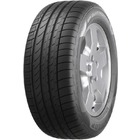 Dunlop SP QuattroMaxx (315 /35 R20 110Y)