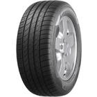 Dunlop SP QuattroMaxx (235/60 R18 107W)
