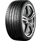 Bridgestone Potenza S001 (255/40 R19 100Y)