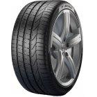 Pirelli P Zero (255/35 R19 92W)