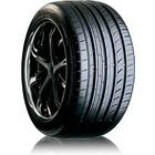 Toyo Proxes C1S (245/35 R19 93W)
