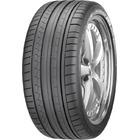 Dunlop SP Sport Maxx GT (255/45 R17 98W)