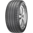 Dunlop SP Sport Maxx (255/55 R18 109W)
