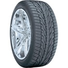 Toyo Proxes ST II (255/45 R20 105V)