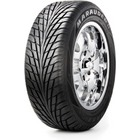 Maxxis MA-S2 Marauder II (275/45 R20 111V)
