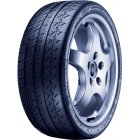 Michelin Pilot Sport Cup (345/30 R19 105Y)