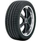 Continental ExtremeContact DW (255/35 R20 97Y)