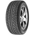 Michelin Latitude Diamaris (285/45 R19 107V)