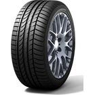 Dunlop SP Sport Maxx TT (245/40 R17 91Y)