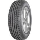 Goodyear EfficientGrip (225/45 R18 91V)
