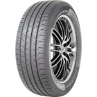 Maxxis Victra M36 (255/50 R19 107W)