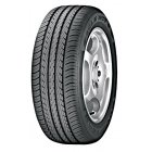 Goodyear Eagle NCT5 (245/45 R17)