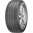 Dunlop SP Sport Maxx GT (295/25 R22)
