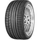 Continental ContiSportContact 5 P (325/25 R20)