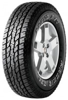 Maxxis AT-771 (265/70 R17 121R)