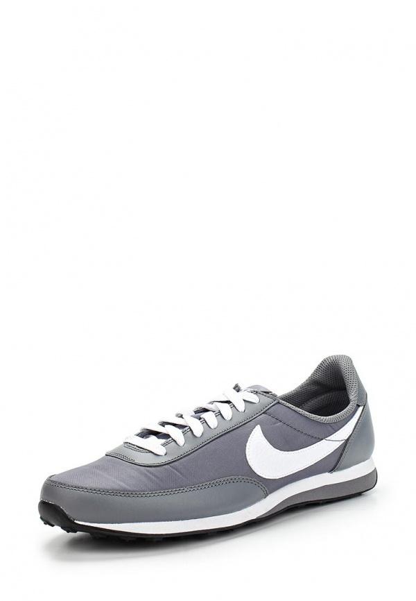 Кроссовки Nike 654912-019 серые