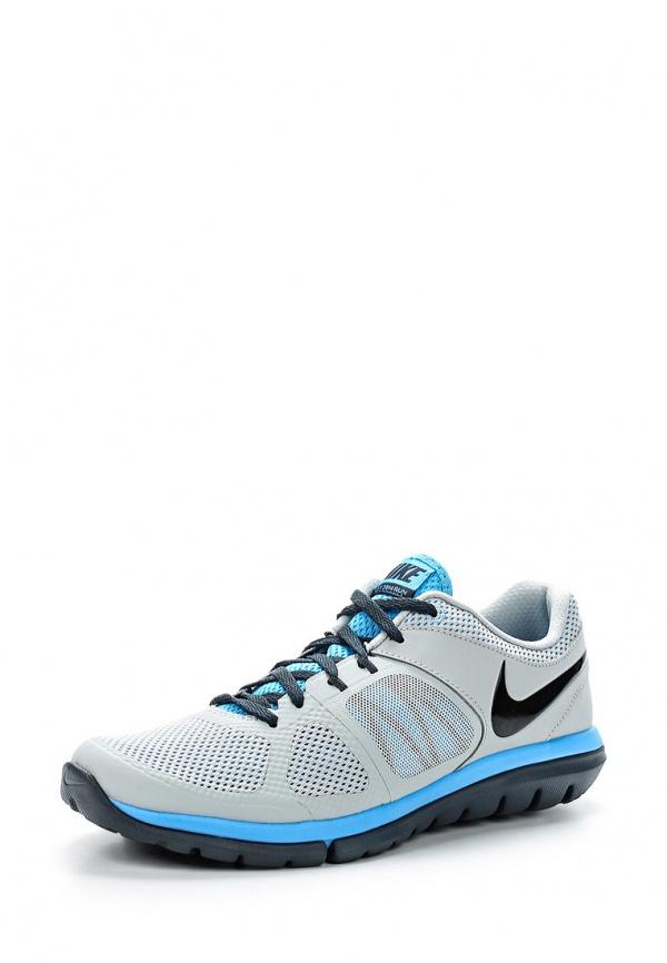 Кроссовки Nike 642800-027
