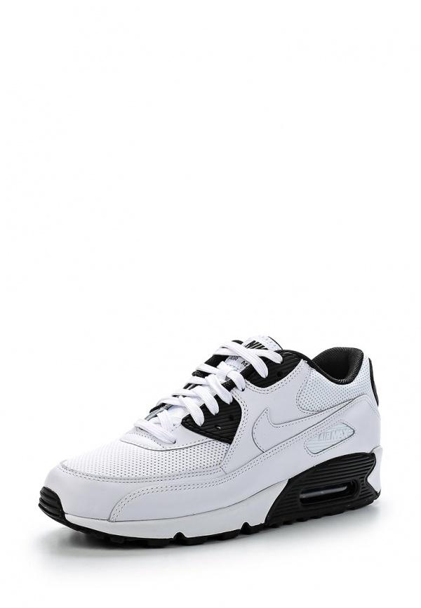 Кроссовки Nike 537384-121