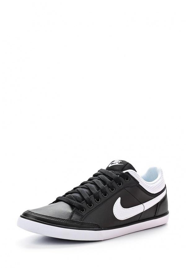 Кеды Nike 579622-013