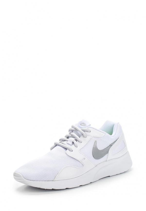 Кроссовки Nike 654845-101 белые