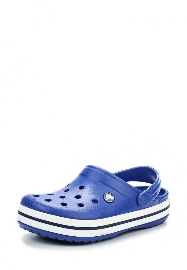 Сабо Crocs 11016-4BJ