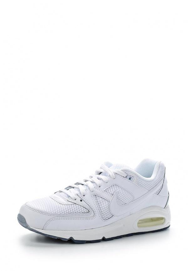 Кроссовки Nike 629993-112 белые