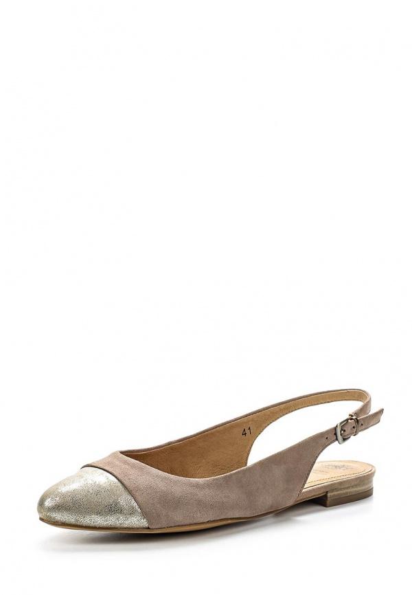 Туфли Caprice 9-9-29402-34-260