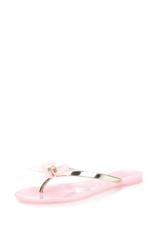 Сланцы Keddo 857828/01-02W золотистые, розовые