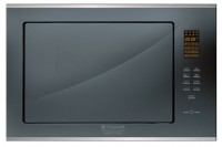 Hotpoint-Ariston MWK 222.1 Q