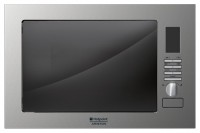 Hotpoint-Ariston MWK 222.1 X