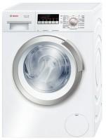Bosch WLK 2426 Y