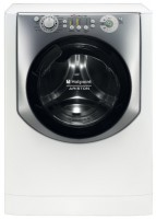 Hotpoint-Ariston AQ80L 09
