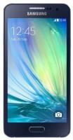 Samsung Galaxy A3 SM-A300F/DS