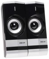 DEXP R200