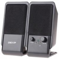 DEXP R210