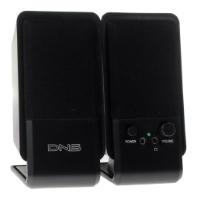 DNS CS-S800