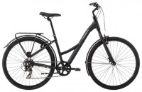 ORBEA Comfort 30 Open Equipped 28 (2015)