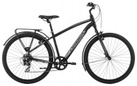 ORBEA Comfort 30 Equipped 28 (2015)