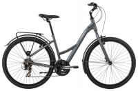 ORBEA Comfort 20 Open Equipped 28 (2015)