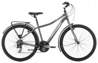 ORBEA Comfort 20 Entrance Equipped 28 (2015)
