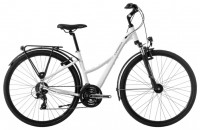 ORBEA Comfort 10 Open Equipped 28 (2015)
