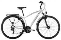 ORBEA Comfort 10 Equipped 28 (2015)