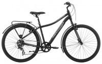ORBEA Comfort 30 Entrance Equipped 28 (2015)