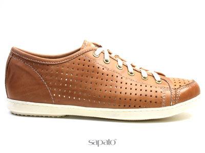 Ботинки El Tempo RM28 7070-01-A13 L.BROWN Ботинки муж El Tempo Мультиколор